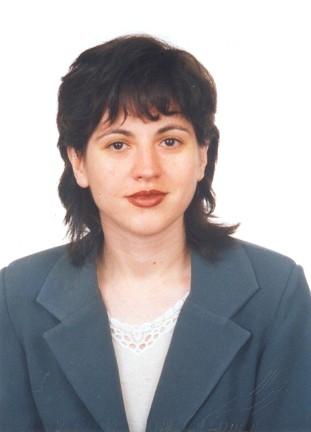 Carmen Elena STOENOIU