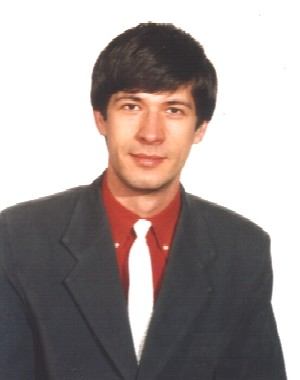 Lorentz JÄNTSCHI