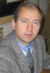 Matei Marcel DUDA