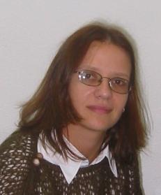 Sorana Daniela BOLBOACĂ
